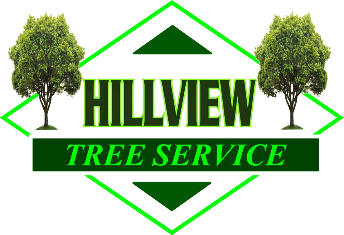 Hillview Property Maintenance - Naugatuck Tree Removal & Stump Grinding - Tree Cutting & Maintenance